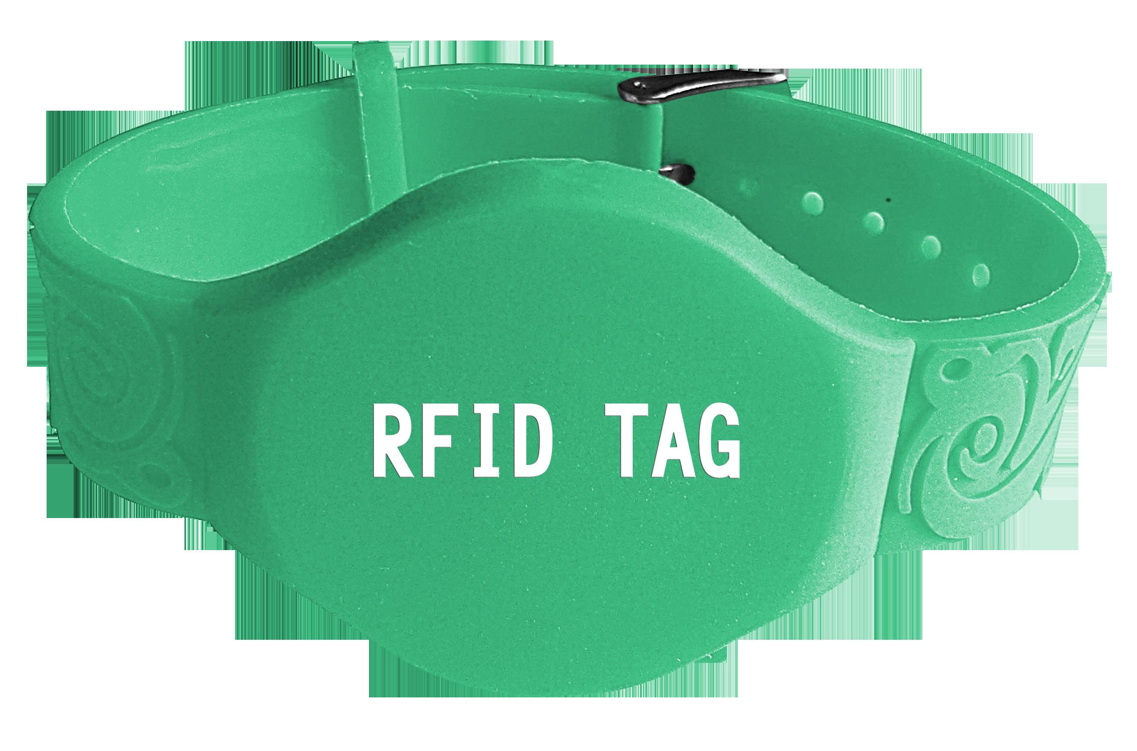 RFID Wrist band RFID watch 125khz,13.56mhz SW1057 FOR sauna,swimming,entertainment park,theme park management/access control