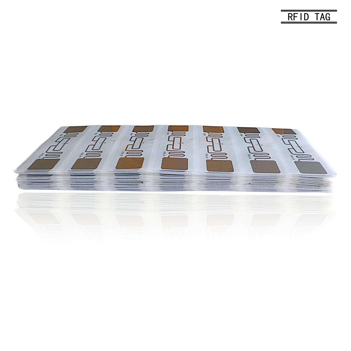 AZ9662 Alien H3 dry inlay uhf tag rfid passive tag for ...1181 x 1181 jpeg 107 КБ