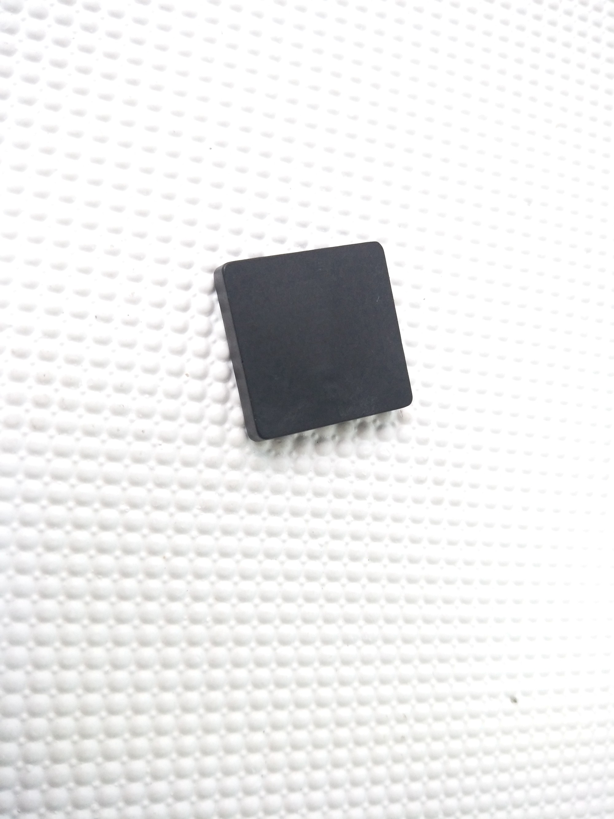 UHF 860~960MHz Anti-metal tag SM314 for warehouse management,Auto Parts, Mold Management,Industrial Manufacturing