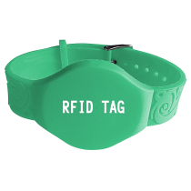 RFID Wrist band RFID watch 125khz,13.56mhz SW1057 FOR sauna,swimming,entertainment park,theme park management/access control