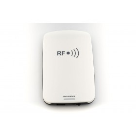 860-960Mhz UHF RFID Reader Writer USB RFID Reader SR3302