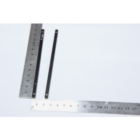 UHF 860~960MHz  Anti-metal tag SM338 for asset management