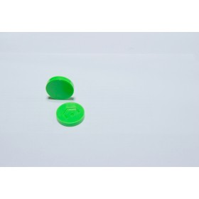 UHF 860~960MHz Anti-metal tag SM343 for warehouse management,,Mold Management,Industrial Manufacturing
