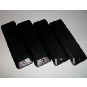 UHF RFID tag 902Mhz on-metal SM1052 for goods shelves management