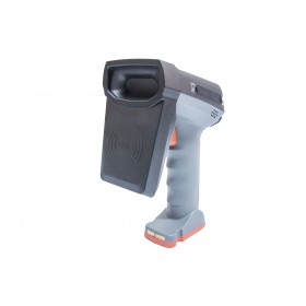 UHF Handheld RFID Reader 865-868Mhz,902-925Mhz SR2000 FOR Vehicle Access Control Management, Personnel Access Control Management