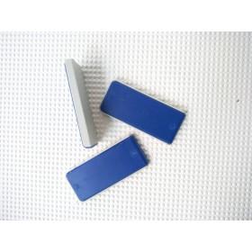 UHF 860~960MHz Anti-metal tag SM319 for warehouse management, Mold Management,  asset management
