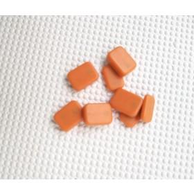 UHF Ceramic Anti-metal tag SM315 for Identification,machine management,logistic tracing